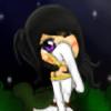 iTsViV144's avatar