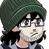 itswalky's avatar