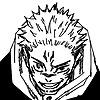 itsWeebGurl's avatar