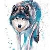 itswolfyyy's avatar