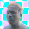 ItsWyattMiller's avatar