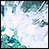 ITSX's avatar