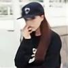 ItsXd's avatar