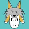 ItsXiga's avatar