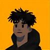 ItsYairo's avatar