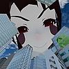 itsybitsytiny's avatar
