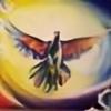 itsyellowpaint's avatar