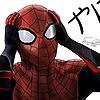 Itsyfnartist's avatar