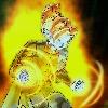 ItsYoBeanCrim's avatar