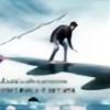 itsyourjeet's avatar