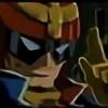 ItsZant's avatar