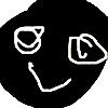 itszappy's avatar