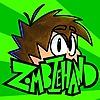 ItsZombiehand's avatar