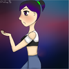 ItsZuzia96's avatar