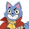 ittalemon's avatar