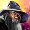 Ittarius's avatar