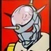 ItThunderBolt's avatar
