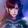 ittibunny's avatar