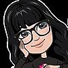 ittolambo's avatar