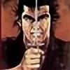 ittoogami's avatar