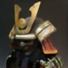 IttoOgamy's avatar
