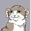 IttouKura's avatar