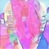 Ittsuki's avatar