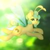 ittybittybiters's avatar