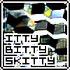 IttyBittySkitty's avatar