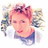 IttyBittyVic's avatar
