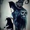 Itunkala's avatar