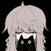 itushiki's avatar