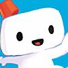 ituxxx's avatar