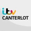 itv-canterlot's avatar