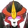 itvoth's avatar