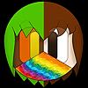 ItwasDQ's avatar