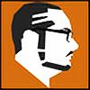 ItWillBeSignificant's avatar