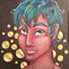 Itxaro's avatar