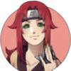 Itygirl's avatar