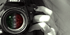 ITyoungPHOTOGRAPHERS's avatar