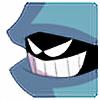 Ityrane's avatar