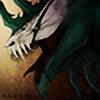 itz-Rascal's avatar