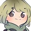 Itzahann's avatar