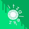 ItzAlekz's avatar