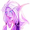 Itzamara-kun's avatar