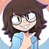 itzamedee's avatar