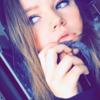 ItzAnnaGuys's avatar