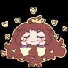 ItzaNya2603's avatar
