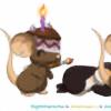 ItzArielRose's avatar