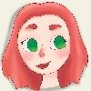 ItzArtTime's avatar